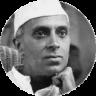 Jawaharlal Nehru, 1948